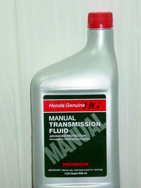 Autozone guys say to use 10w30 motor oil for mtf for How much is motor oil at autozone