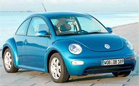 Автомобиль - мечта Volkswagen_New_Beetle_1998-xxx